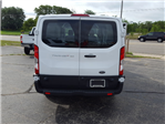2017 Transit 150, Cargo Van #17T233 - photo 7