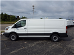 2017 Transit 150, Cargo Van #17T233 - photo 9