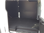 2017 Transit 150, Cargo Van #17T233 - photo 11