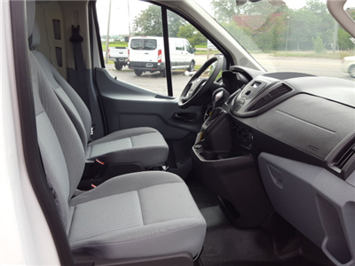 2017 Transit 250 Low Roof, Cargo Van #17T444 - photo 18