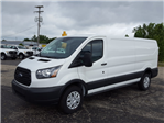 2017 Transit 250 Low Roof, Cargo Van #17T444 - photo 3