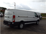 2017 Transit 250 Low Roof, Cargo Van #17T444 - photo 6