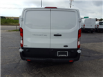 2017 Transit 250 Low Roof, Cargo Van #17T444 - photo 7