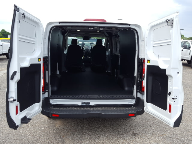 2017 Transit 250 Cargo Van #17T811 - photo 2