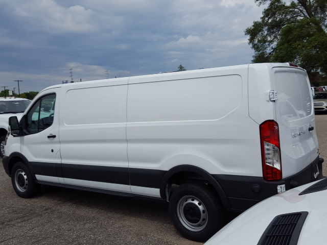 2017 Transit 250 Cargo Van #17T811 - photo 8