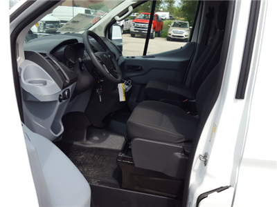 2017 Transit 250 Cargo Van #17T811 - photo 12