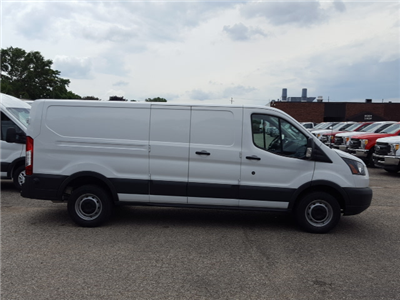 2017 Transit 250 Cargo Van #17T811 - photo 5