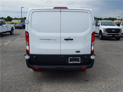 2017 Transit 250 Cargo Van #17T811 - photo 7