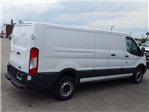 2017 Transit 250 Cargo Van #17T811 - photo 6