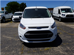2018 Transit Connect 4x2,  Empty Cargo Van #18T1151 - photo 3