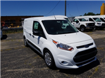 2018 Transit Connect 4x2,  Empty Cargo Van #18T1151 - photo 4