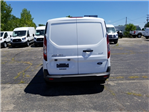 2018 Transit Connect 4x2,  Empty Cargo Van #18T1151 - photo 7