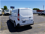 2018 Transit Connect 4x2,  Empty Cargo Van #18T1151 - photo 8