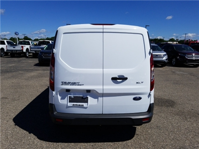 2018 Transit Connect 4x2,  Empty Cargo Van #18T1216 - photo 7