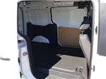 2018 Transit Connect 4x2,  Empty Cargo Van #18T1216 - photo 11