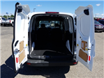 2018 Transit Connect 4x2,  Empty Cargo Van #18T1216 - photo 2