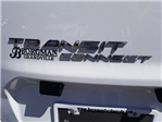 2018 Transit Connect 4x2,  Empty Cargo Van #18T1216 - photo 20