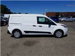 2018 Transit Connect 4x2,  Empty Cargo Van #18T1216 - photo 5