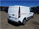 2018 Transit Connect 4x2,  Empty Cargo Van #18T1216 - photo 6
