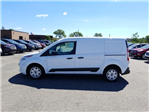 2018 Transit Connect 4x2,  Empty Cargo Van #18T1216 - photo 9