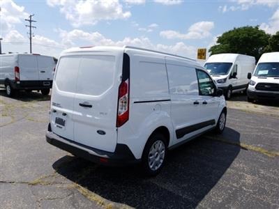 2018 Transit Connect 4x2,  Empty Cargo Van #18T1217 - photo 6
