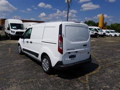 2018 Transit Connect 4x2,  Empty Cargo Van #18T1217 - photo 8