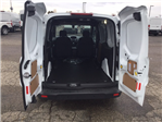 2018 Transit Connect Cargo Van #18T126 - photo 2