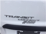 2018 Transit Connect Cargo Van #18T126 - photo 20