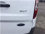 2018 Transit Connect Cargo Van #18T126 - photo 21