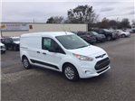 2018 Transit Connect Cargo Van #18T126 - photo 4