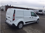2018 Transit Connect Cargo Van #18T126 - photo 6
