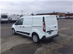 2018 Transit Connect Cargo Van #18T126 - photo 7