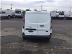 2018 Transit Connect Cargo Van #18T126 - photo 8
