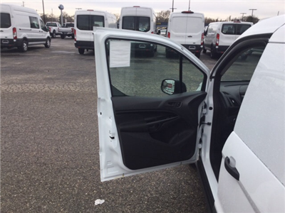 2018 Transit Connect Cargo Van #18T127 - photo 12