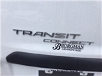 2018 Transit Connect Cargo Van #18T127 - photo 20