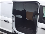 2018 Transit Connect Cargo Van #18T127 - photo 10