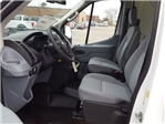 2018 Transit 250 Med Roof, Cargo Van #18T134 - photo 11