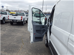 2018 Transit 250 Med Roof, Cargo Van #18T134 - photo 12