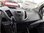 2018 Transit 250 Med Roof, Cargo Van #18T134 - photo 15
