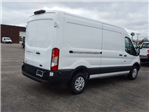 2018 Transit 250 Med Roof, Cargo Van #18T134 - photo 5