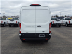 2018 Transit 250 Med Roof, Cargo Van #18T134 - photo 6