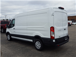 2018 Transit 250 Med Roof, Cargo Van #18T134 - photo 7