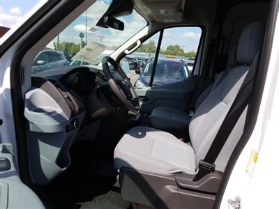 2018 Transit 250 High Roof 4x2,  Empty Cargo Van #18T1462 - photo 12