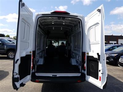 2018 Transit 250 High Roof 4x2,  Empty Cargo Van #18T1462 - photo 2