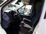 2018 Transit 350 High Roof 4x2,  Empty Cargo Van #18T1477 - photo 12