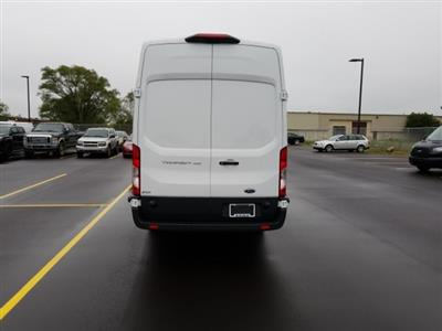 2018 Transit 350 High Roof 4x2,  Empty Cargo Van #18T1555 - photo 7