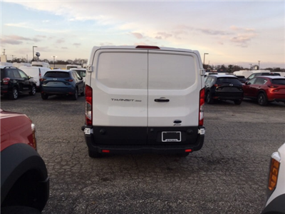 2018 Transit 350 Cargo Van #18T235 - photo 6