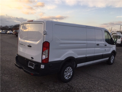 2018 Transit 350 Cargo Van #18T235 - photo 7
