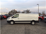 2018 Transit 350 Cargo Van #18T235 - photo 13