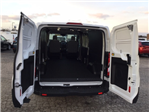 2018 Transit 350 Cargo Van #18T235 - photo 2